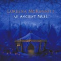 LPMcKennitt Loreena / An Ancient Muse / Vinyl