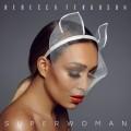 CDFerguson Rebecca / Superwoman
