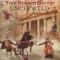 CDPiano Guys / Uncharted