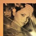 CDJones Norah / Day Breaks / Deluxe / Digipack