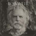 2LPWeir Bob / Blue Mountain / Vinyl / 2LP
