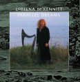 LPMcKennitt Loreena / Parallel Dreams / Vinyl