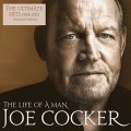 CDCocker Joe / Life Of A Man:Ultimate Hits 1968-2013