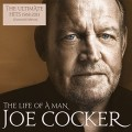 2LPCocker Joe / Life Of A Man:Ultimate Hits 1968-2013 / Vinyl / 2LP