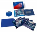 CDRolling Stones / Blue & Lonesome / Limited / DeLuxe