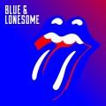 2LPRolling Stones / Blue & Lonesome / Vinyl / 2LP