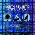 CDNorth Atlantic Oscillation / Lighting Strikes The Library