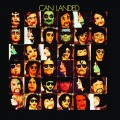 LPCan / Landed / Vinyl