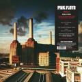 LPPink Floyd / Animals / Remastered / Vinyl