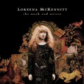 LPMcKennitt Loreena / Mask And Mirror / Vinyl