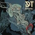 CDDark Tranquillity / Atoma