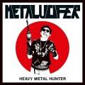 LPMetalucifer / Heavy Metal Thunder / Vinyl
