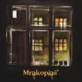 LPMrakoplaš / Hlídač / Vinyl