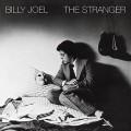 2CDJoel Billy / Stranger / Reedice / 2CD