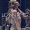 CDRimes LeAnn / Remnants