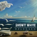 CDWhite Snowy / Released