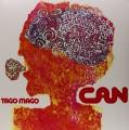 LPCan / Tago Mago / Vinyl