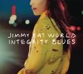 LPJimmy Eat World / Integrity Blues / Vinyl