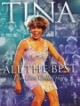 DVDTurner Tina / All The Best / Live Collection