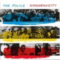 CD/SACDPolice / Synchronicity / SACD