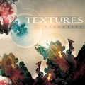 LPTextures / Phenotype / Vinyl