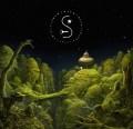 CDFloex / Samorost 3 / OST