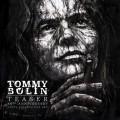 3LPBolin Tommy / Teaser / Vinyl / 3LP+2CD / Box