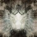 2LPDark Fortress / Ylem / Vinyl / 2LP