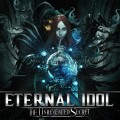 CDEternal Idol / Unrevealed Secret