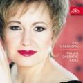 CDUrbanová Eva / Italské operní árie
