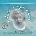 CDByrneová Lorna / Andělé v mých vlasech / Filippi G.