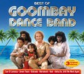 3CDGoombay Dance Band / Best Of / 3CD / Digipack