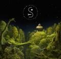 2LPFloex / Samorost 3 / OST / Vinyl / 2LP