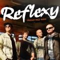 CDReflexy / Proud mezi námi