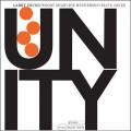 LPYoung/Shaw/Henderson/Jones / Unity / Vinyl