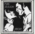 CDMad Season / Above