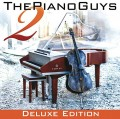 CD/DVDPiano Guys / Family Christmas 2 / CD+DVD