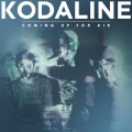 CDKodaline / Coming Up For Air / Deluxe