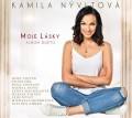 CDNývltová Kamila / Moje lásky / Digipack