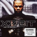 CDXzibit / Man Vs. Machine / 2CD