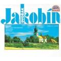 2CDDvořák Antonín / Jakobín-Opera o 3 dějstvích / 2CD
