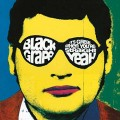 CDBlack Grape / It's Great When You're Straight...