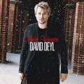 CDDeyl David / Moje Vánoce