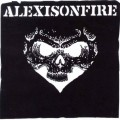 CDAlexisonfire / Alexisonfire