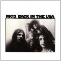 LPMC 5 / Back In The USA / Vinyl