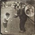 LPNOFX / First Ditch Effort / Vinyl