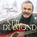CDDiamond Neil / Acoustic Christmas