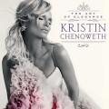 CDChenoweth Kristin / Art Of Elegance