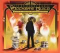 CDDocker's Guild / Heisenberg Diaries / Digipack