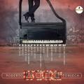 LPFonseca Roberto / Abuc / Vinyl